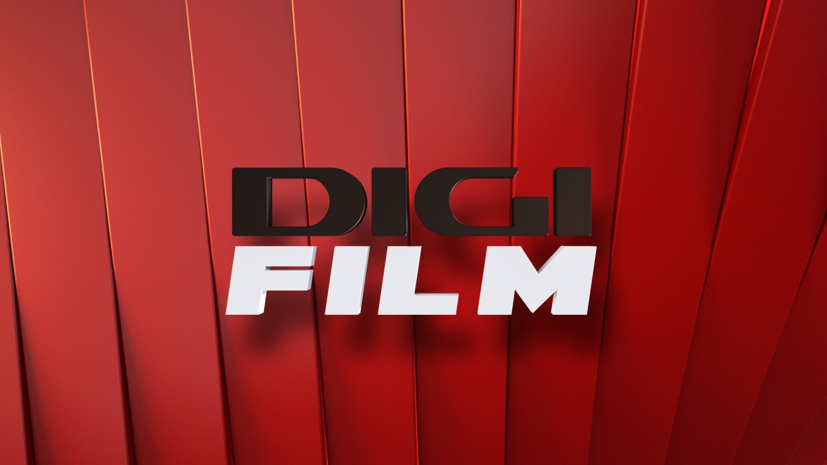 Kemistry - Digi Film