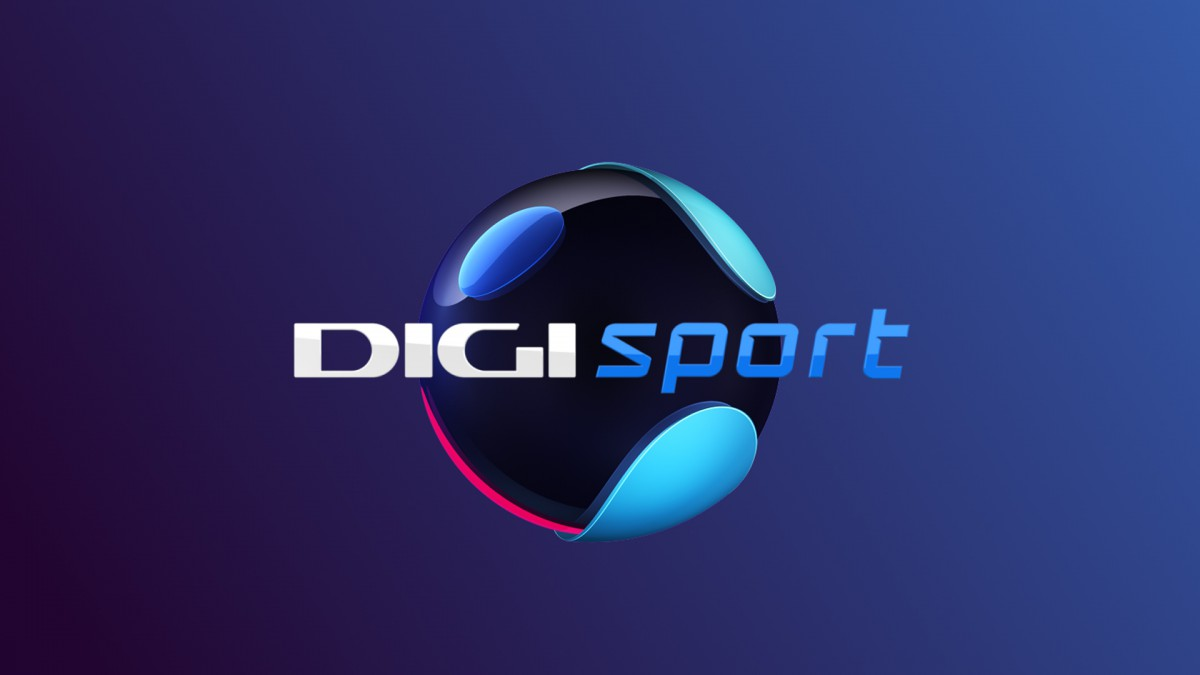 Tv-online-hd: Digi Sport 1 Online HD  |Digi Sport 1