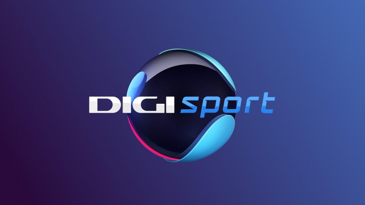 Kemistry - Digi Sport