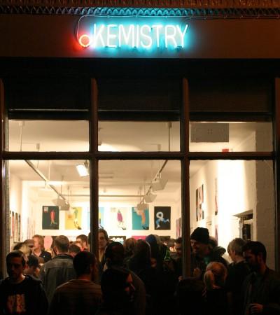 Kemistry - gallery_2