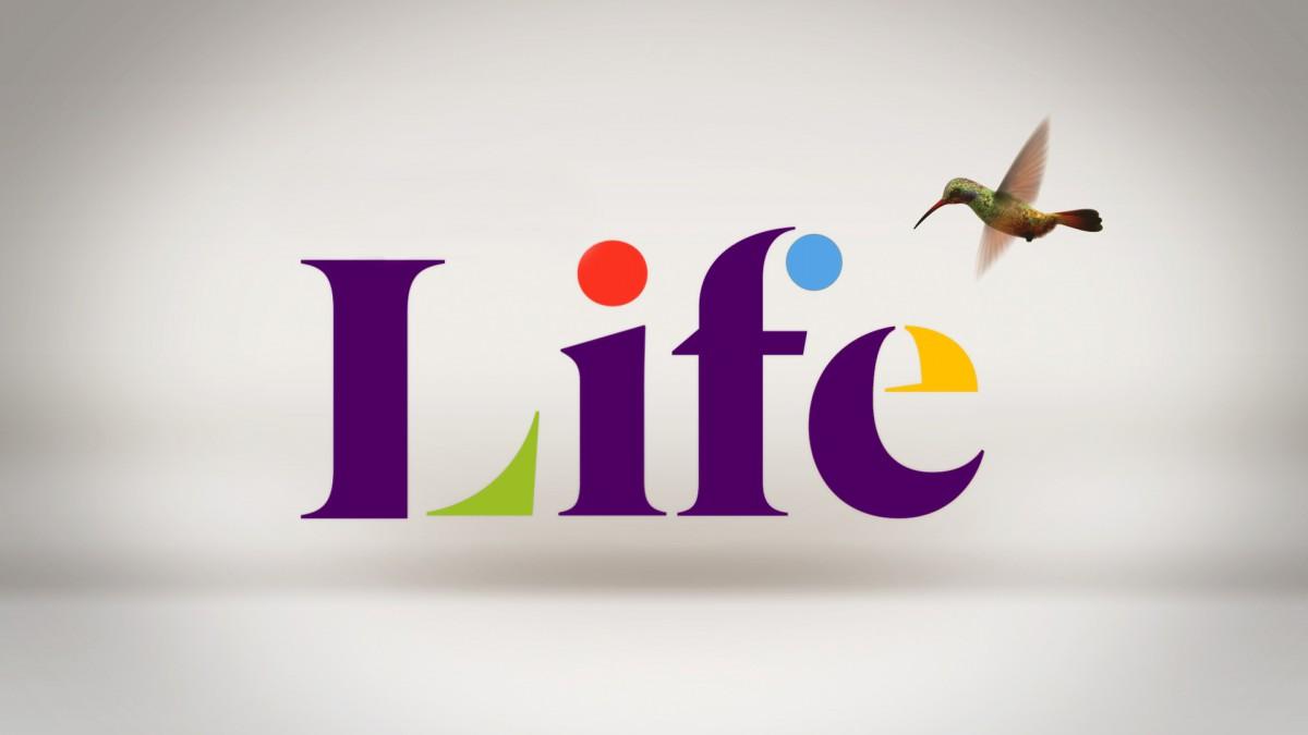 Kemistry - Digi Life