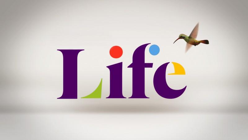 Digi Life