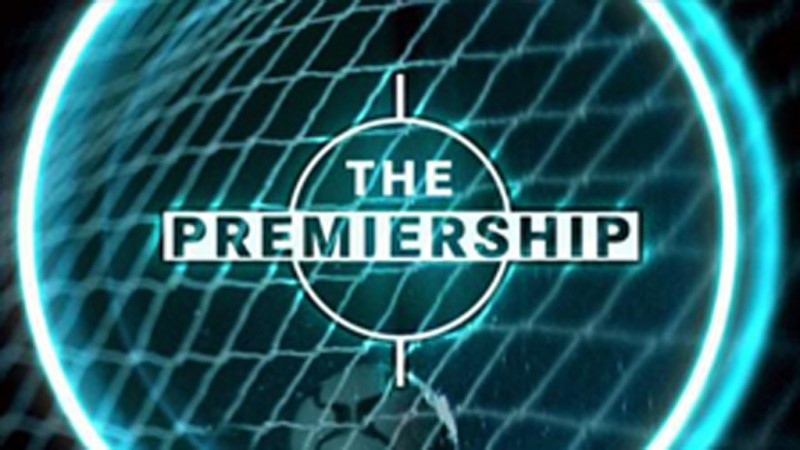 Kemistry - premiership