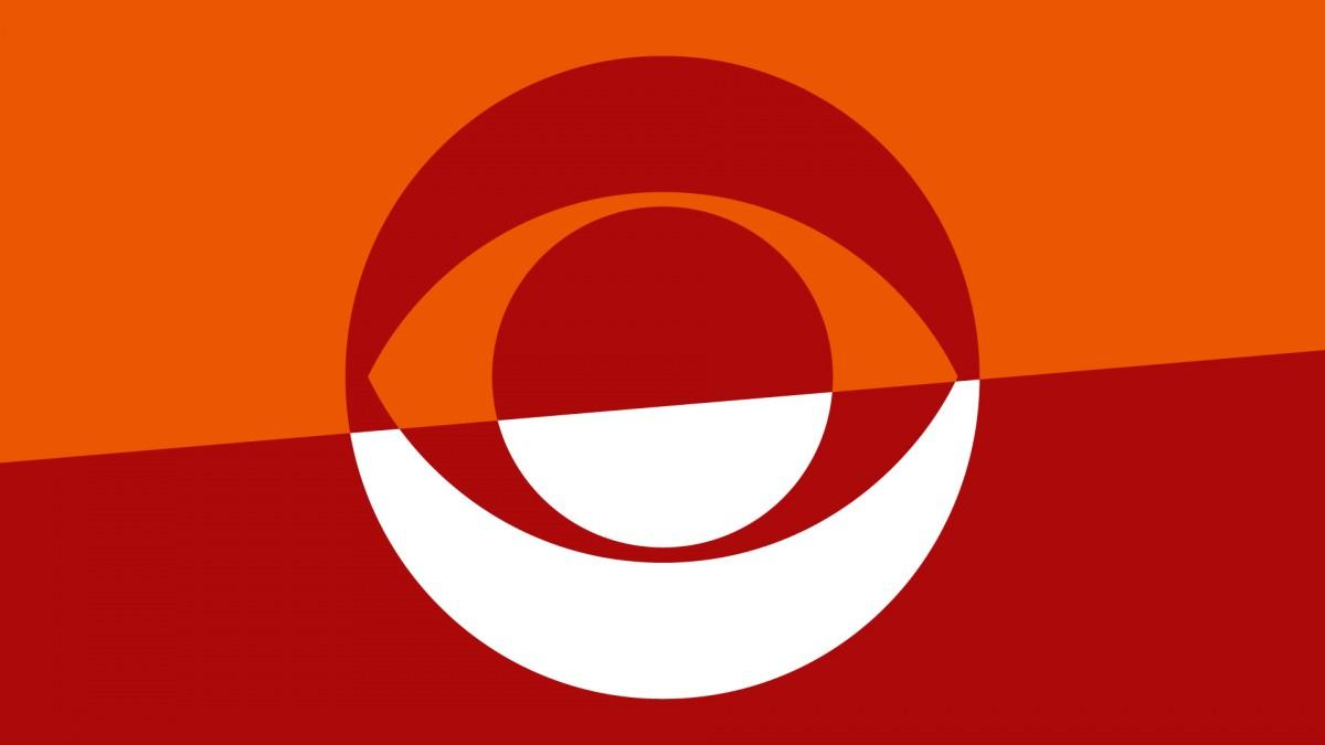 Kemistry - CBS