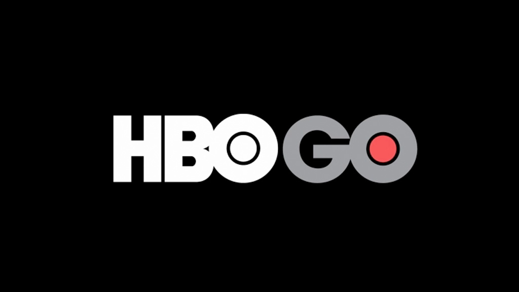 Kemistry - HBO