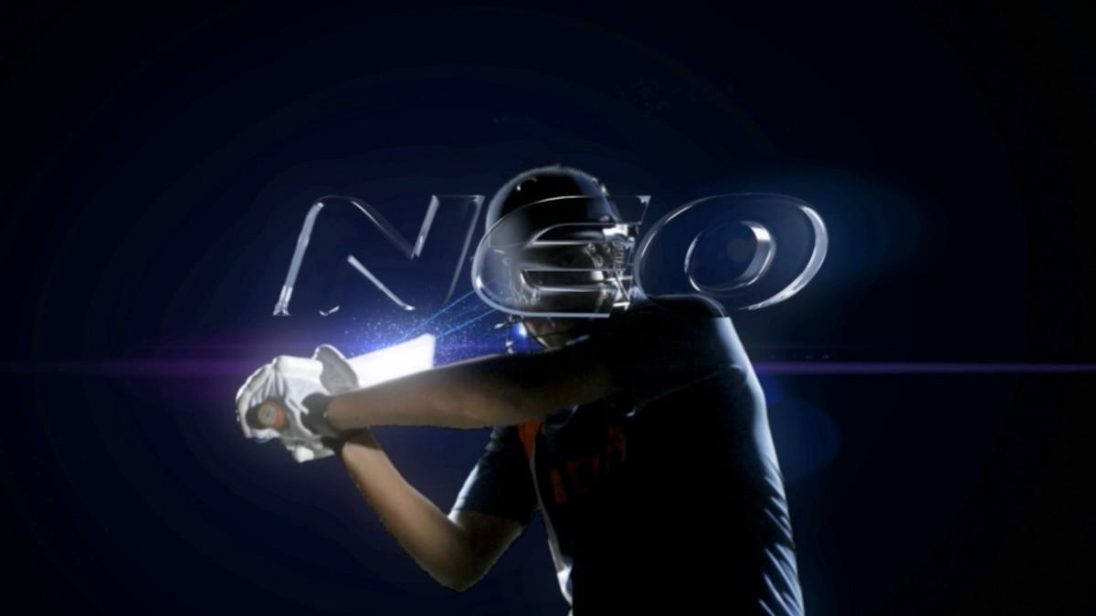 Kemistry - Neo Sports