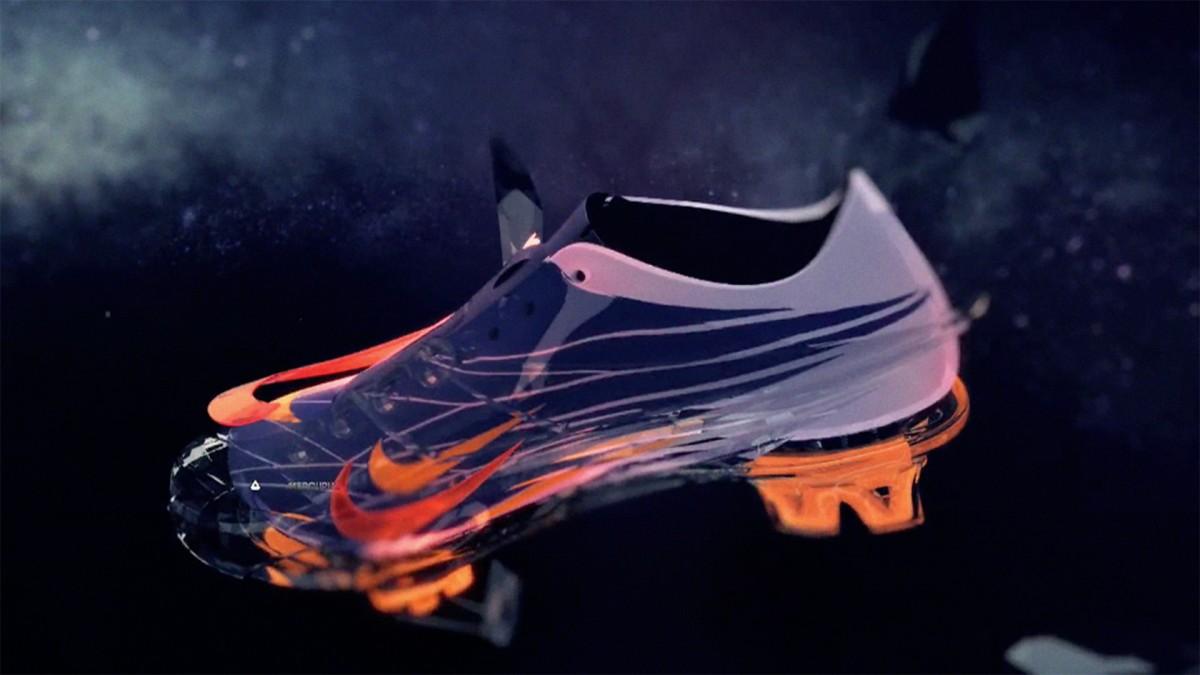 Kemistry - Nike