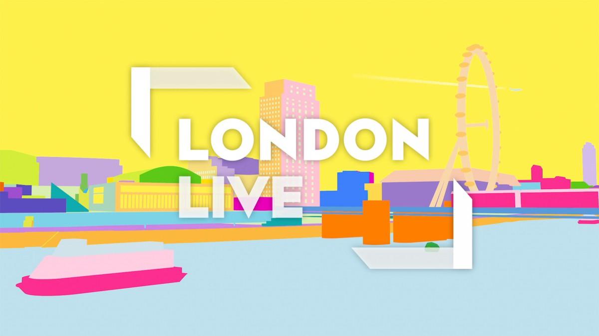 Kemistry - London Live