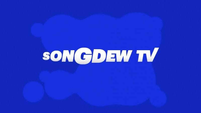 Songdew