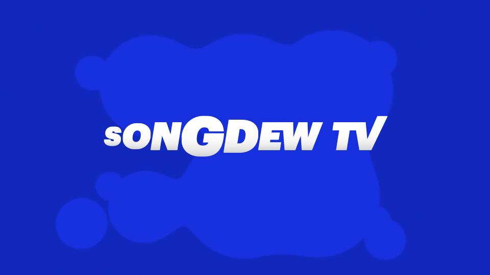 Kemistry - Songdew goes live