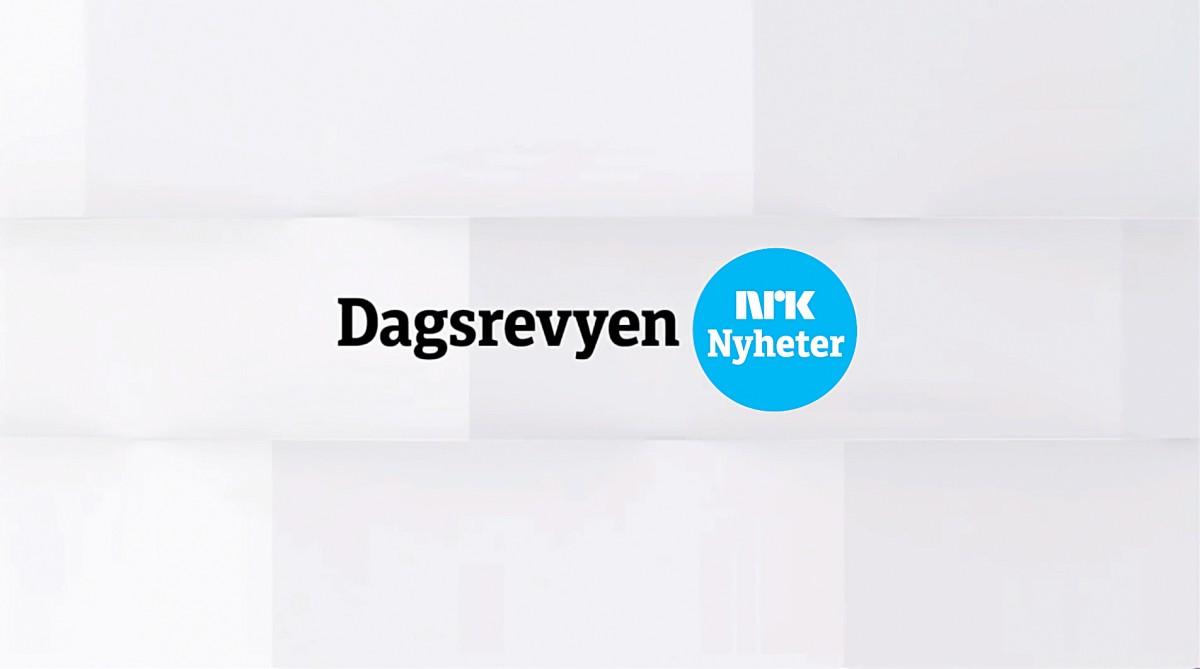 Kemistry - NRK Nyheter